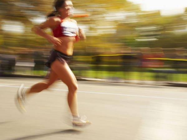 girl-running-fast