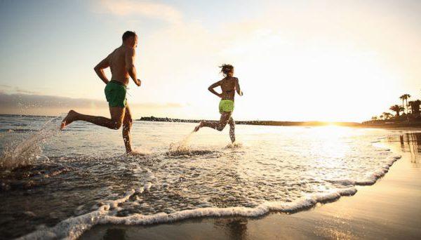 GTY_beach_running_jt_140405_16x9_608